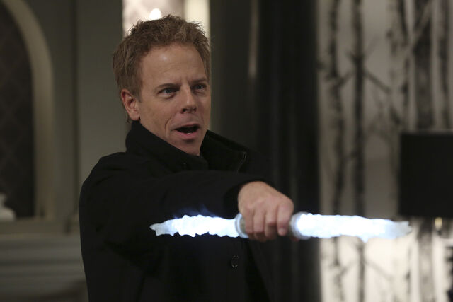 File:Once Upon a Time - 5x21 - Last Rites - Released Images - Hades 5.jpg