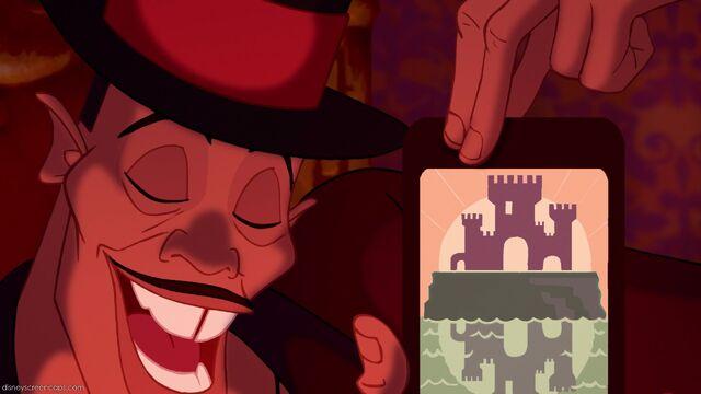 File:Princess-disneyscreencaps com-2086.jpg