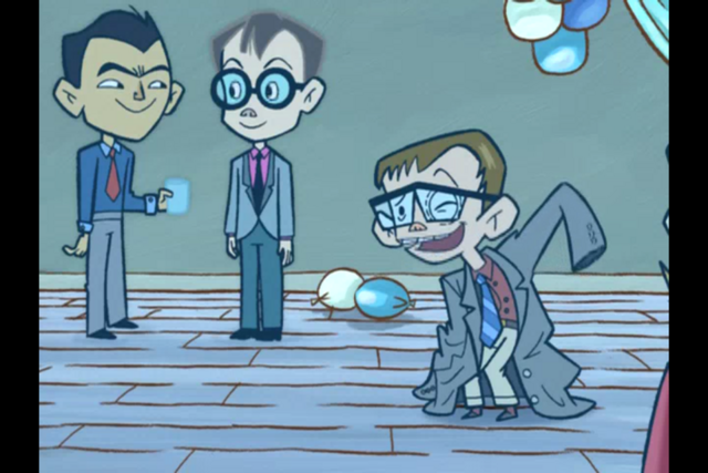 File:Sheldon Attacked.PNG