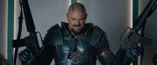 File:Thor Ragnarok 72.jpg