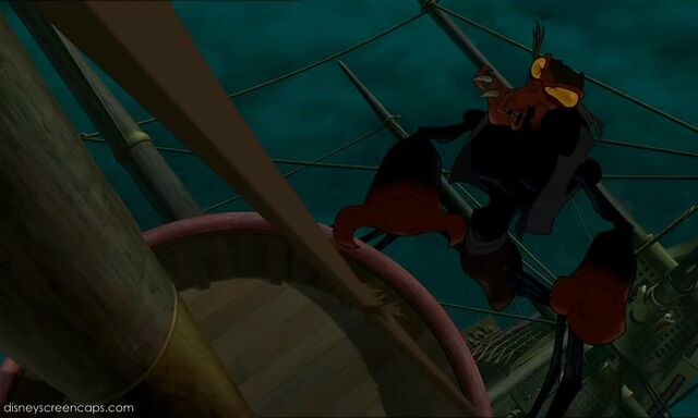 File:Treasureplanet-disneyscreencaps com-7474.jpg
