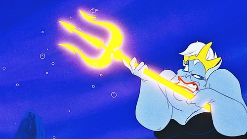 File:Walt-Disney-Screencaps-Ursula-walt-disney-characters-37321402-500-281.png