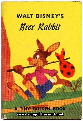 File:Walt disneys brer rabbit.jpg