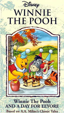 File:Winnie the Pooh and a Day for Eeyore 2.jpg