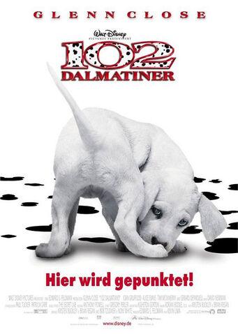 File:102 dalmatians poster 4.jpg