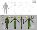 Always Two There Are Concept Art 04