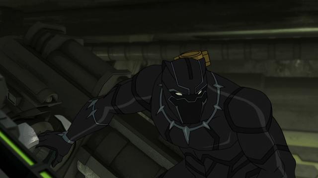File:Black Panther Secret Wars 08.png