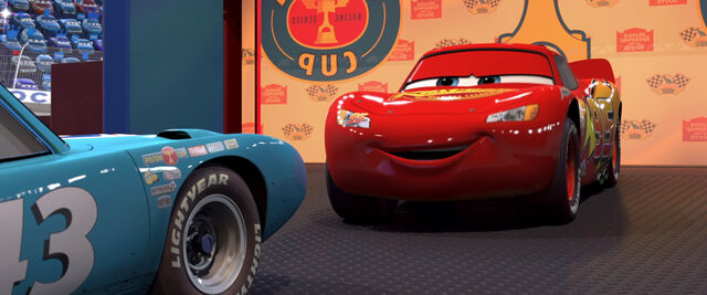 File:Cars-disneyscreencaps.com-1370.jpg