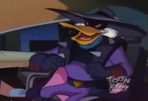 File:Darkwarrior Duck12.jpg
