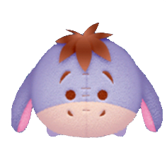 File:Eeyore Tsum Tsum Game.png