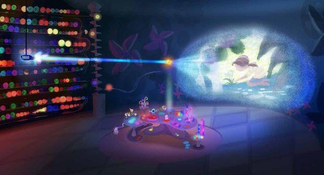 File:Emotion's Headquarters concept art.jpg