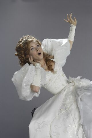 File:Enchanted 9 picture.jpg