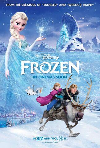 File:Frozen (2013).jpg