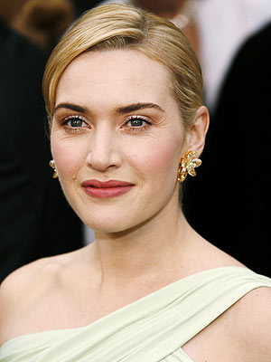 File:Kate winslet.jpg