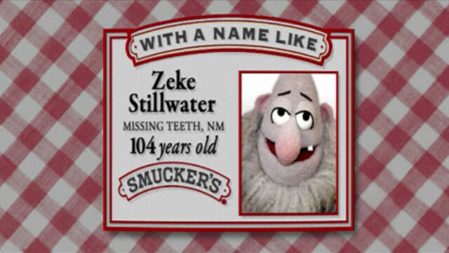 File:Muppet Zeke Stillwater.jpg