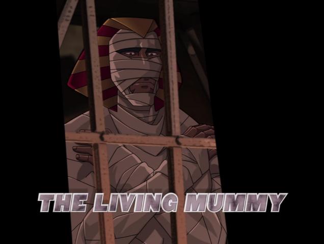 File:N'Kantu, the Living Mummy AOS.png