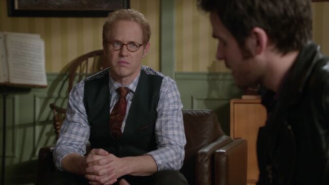 File:Once Upon a Time - 6x12 - Murder Most Foul - Archie.jpg