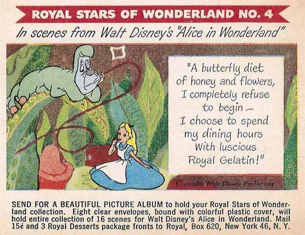 File:Royal stars of wonderland card 4 640.jpg