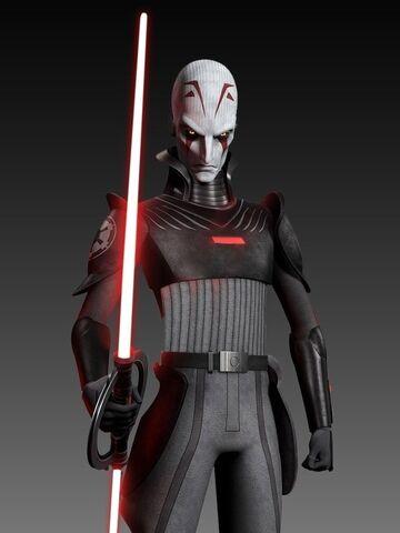 File:Star Wars Rebels - Maquette Inquisitor Concept.jpg