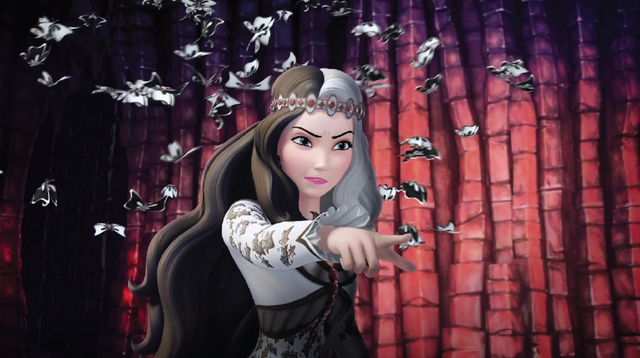 File:The-Curse-of-Princess-Ivy-21.png