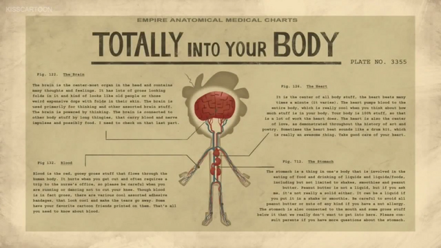 File:Totally into Your Body.png