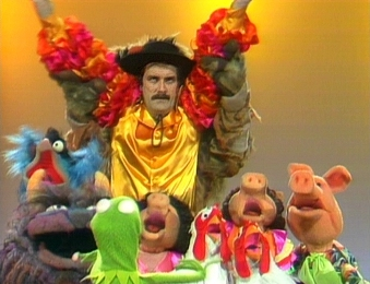 File:Tv muppet show john cleese-1-.jpg