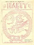 13-disney-wwii-hutchinson-aviation-base-habit-newsletter