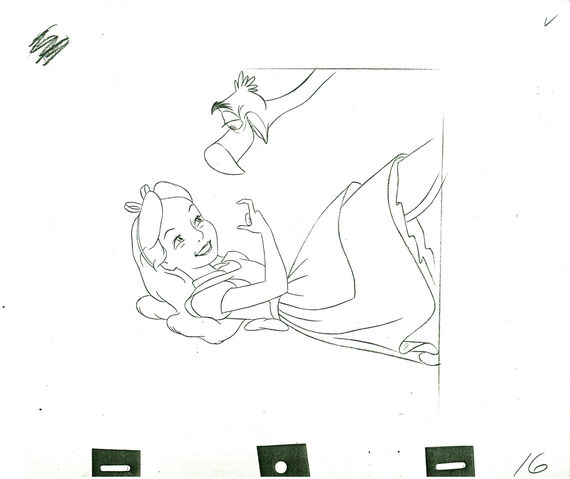 File:Alice 3sm16.jpg