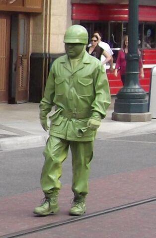 File:Army Men Disneyland.jpg