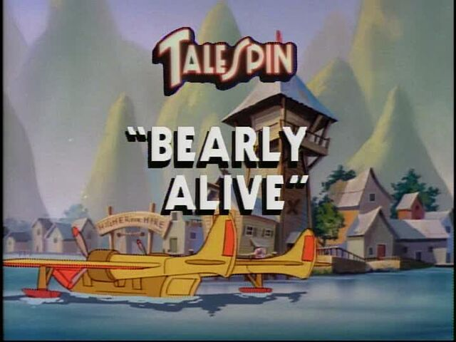 File:Bearly Alive title card.jpg