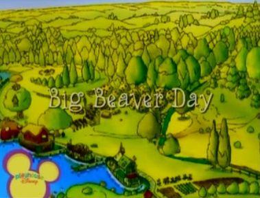 File:Big Beaver Day.jpg