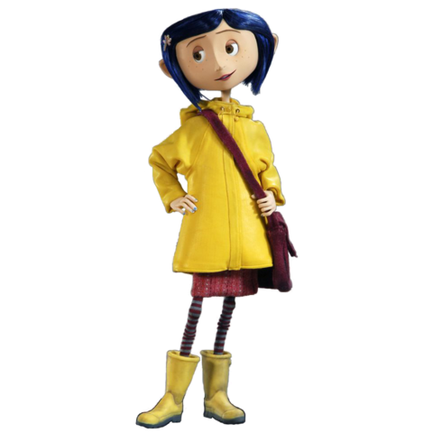 File:Coraline Jones.png