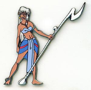 File:Disney Auctions - Atlantis Series (Princess Kida).jpeg