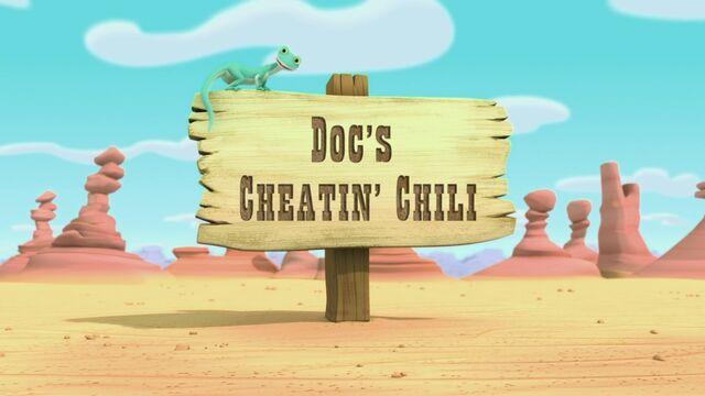File:Doc's Cheating Chili.jpg