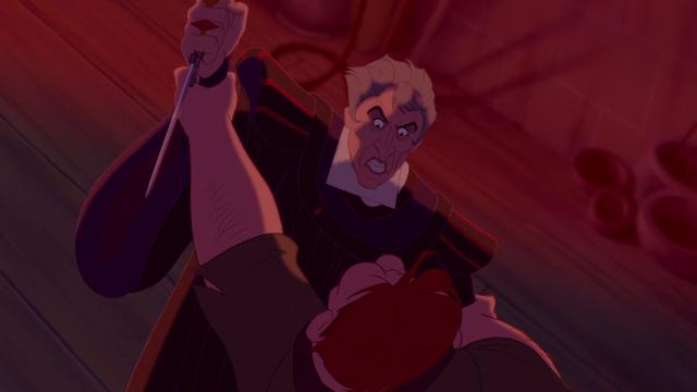 File:Frollo vs. Quasimodo.png