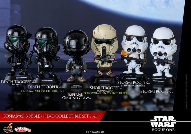 File:Hot Toys Star Wars Rogue One Cosbaby Bobble-Head Figures.jpg