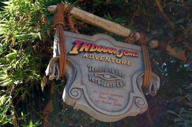 File:Indiana Jones Adventure Temple of the Forbidden Eye.jpg
