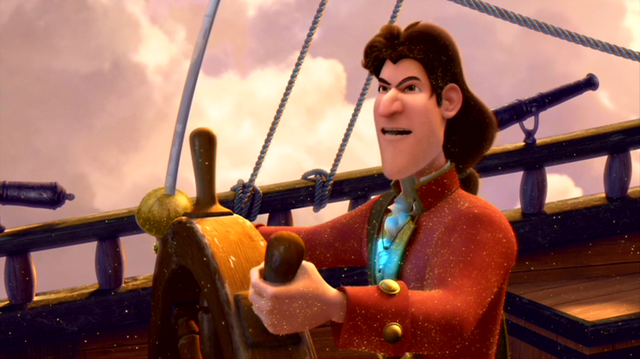 File:James-Pirate Fairy05.png