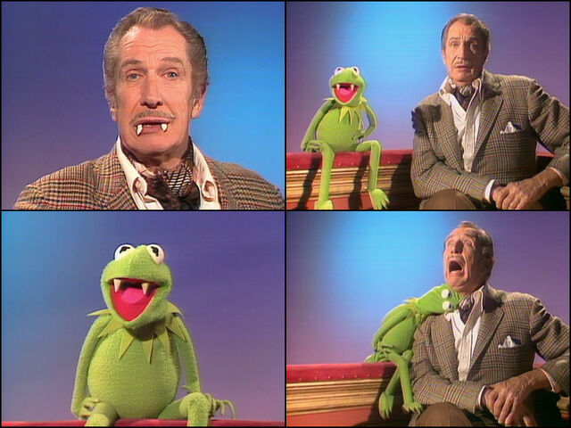 File:Kermit-vampire.jpg