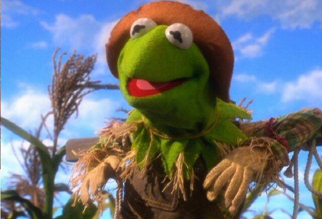 File:KermitScarecrow.jpg