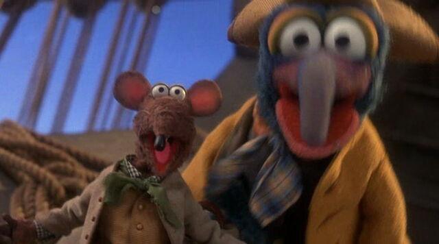File:Muppet-treasure-island-disneyscreencaps.com-3708.jpg