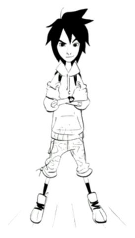 File:New BH6 Concept-Art (4).png