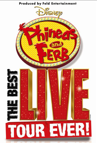 File:Phineas and Ferb Logo.jpg