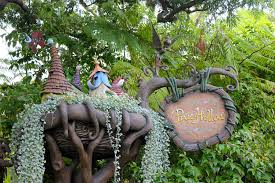 File:Pixie hollow attraction.jpg
