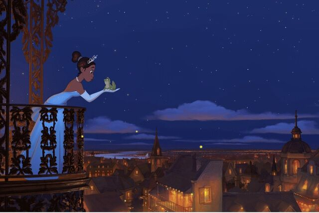 File:Princess and the frog movie teaser .jpg