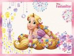 Rapunzel-disney-princess-37280093-500-375