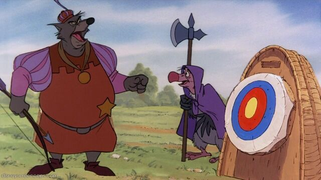File:Robin-hood-disneyscreencaps.com-4747.jpg