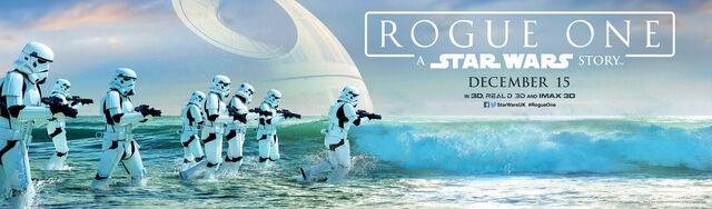 File:Rogue One promo 14.jpg