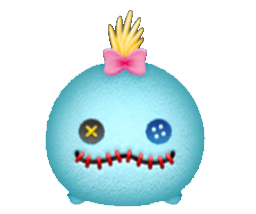 File:Scrump Tsum Tsum Game.png
