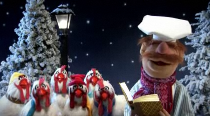 File:Swedish chef xmas2012.png